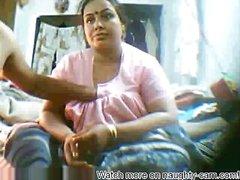 Hindi Sex Site